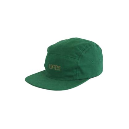LIXTICK EBBETS FIELD FLANNELS JET CAP