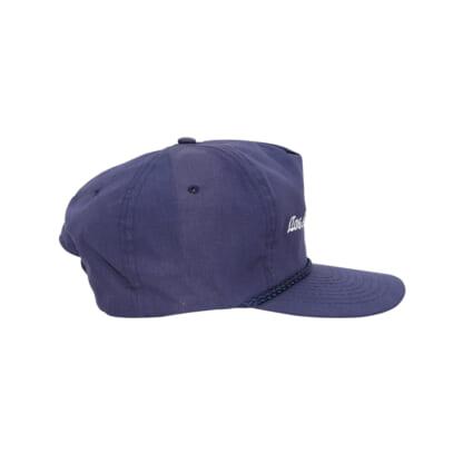 LOS ANGELES TIMES SNAPBACK CAP