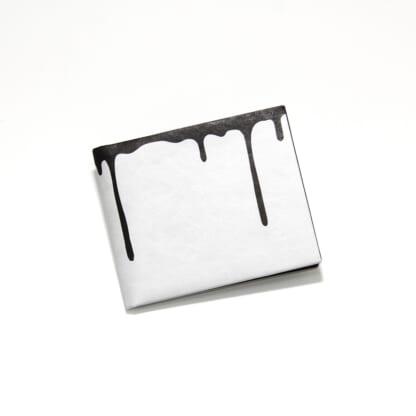 LIXTICK PAPER WALLET (DRIP)