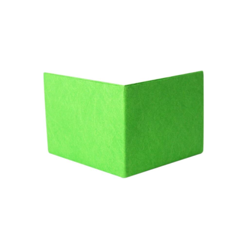 LIXTICK PAPER WALLET (BLANK)
